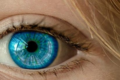 ¿Sabías que un implante de retina puede detener la ceguera por degeneración macular?