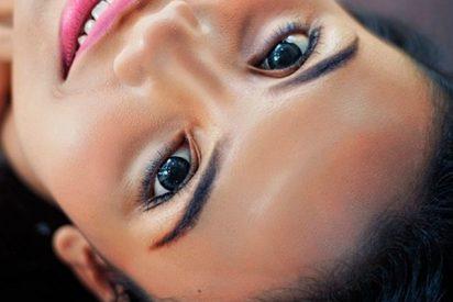 ¿Sabes por qué deberías usar contorno de ojos?
