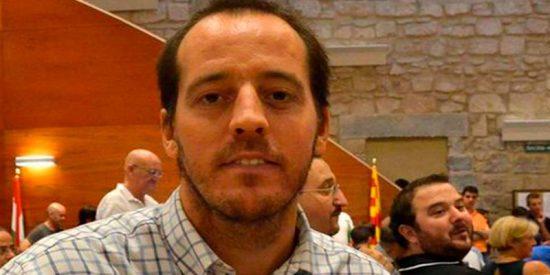 El Kaspárov español que acabó en bancarrota por jugar al póquer