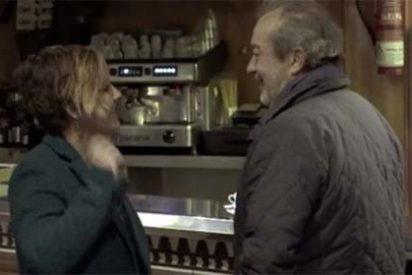 """A Cristina Pardo la llaman """"gilipollas"""" por sumergirse en los EREs del PSOE, un asunto exento de la 'agenda' del día a día de Ferreras"""