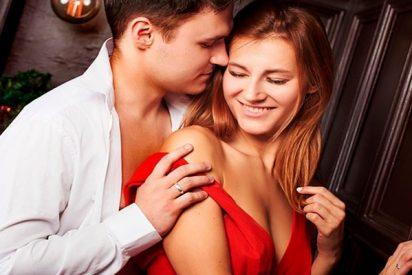 ¿Tener sexo cada 2 o 3 días es un deseo o una realidad?
