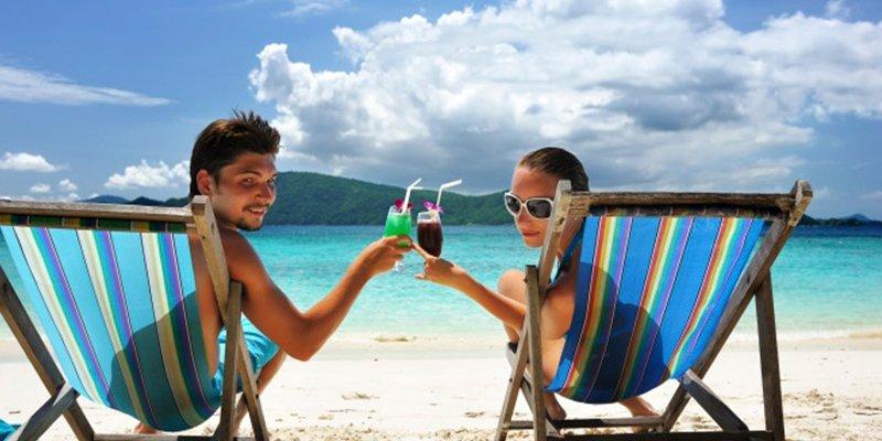 Muévete de forma 'low cost' en tus viajes y ahórrate un sinfín de gastos