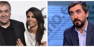 Atresmedia: los que se aporrean el pecho por la libertad de expresión mientras imponen el terror