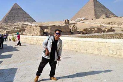 Qué ver en Egipto, la Tierra de los Faraones