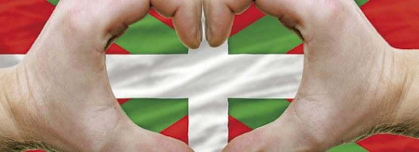 """Los obispos vascos piden perdón por sus """"complicidades, ambigüedades y omisiones"""" frente al terrorismo"""