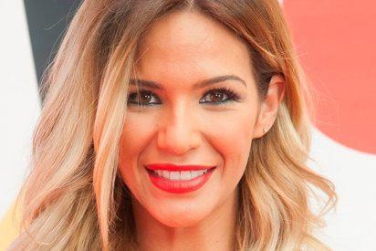 Tamara Gorro gana la batalla judicial a Pipi Estrada