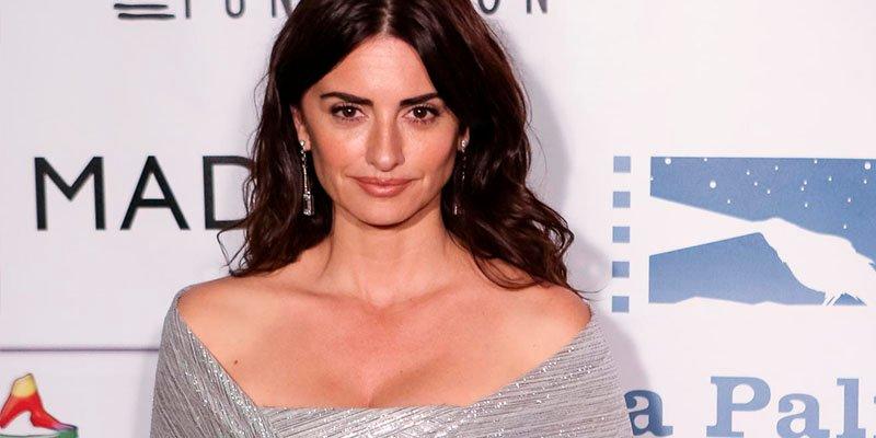 Los secretos de las celebrities para pasar de pelo a pelazo