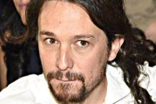 """Pablo Iglesias: """"Temo que la policía me meta droga en el coche"""""""