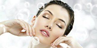 Cómo mantener y rejuvenecer la piel con la alimentación