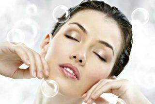 Tratamientos para una piel más joven sin pasar por quirófano