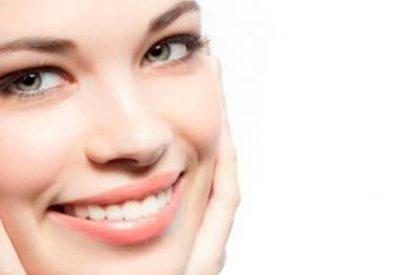 Estas son las vitaminas importantes para la salud de la piel