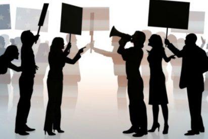 Sólo el 36% de los diputados sabe lo que es trabajar en una empresa privada