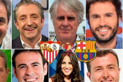 La gran porra de la Copa del Rey