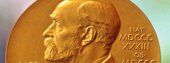 Escándalo sexual de los Premios Nobel: 7 de sus 18 miembros ya han dimitido