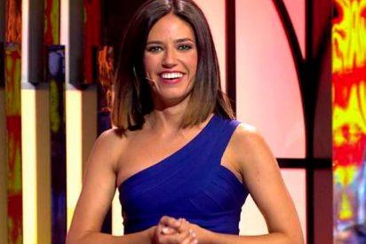 ¿Sabes cuál es el motivo por el que la presentadora de 'Cazamariposas' ha pasado por el quirófano?