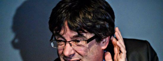 El descarado juez nacionalista que excarceló a Puigdemont e hizo la puñeta a España