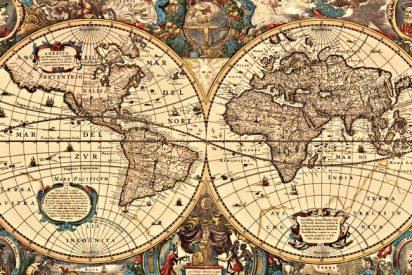 La Historia del Mundo en 3 minutos