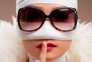 Lo que siempre quisiste saber sobre cirugía estética y nunca te atreviste a preguntar