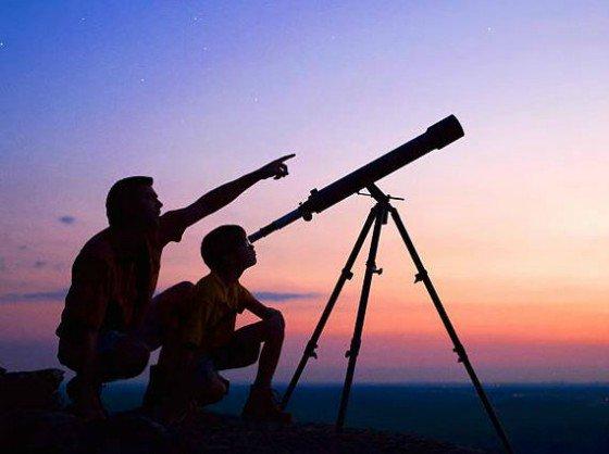 ¿Qué telescopio comprar? ✅