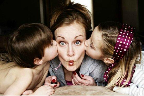 Las ideas más originales para sorprender a tu madre en su día