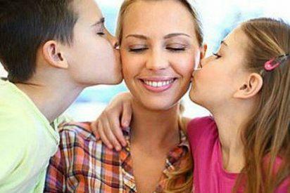 Regalos para el Día de la madre desde 15 euros