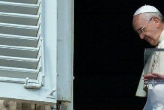 """El Papa saluda el """"valiente compromiso"""" de los líderes de las dos Coreas por la desnuclearización"""