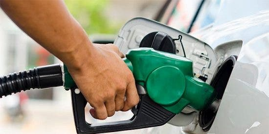 Ni te imaginas la brutal subida del precio del diesel que prepara el Gobierno