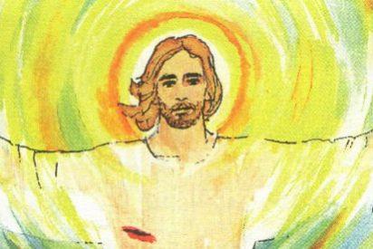 """José Arregi: """"Jesús vivió hasta morir, y murió hasta resucitar, como el profeta mártir, sin etiquetas"""""""
