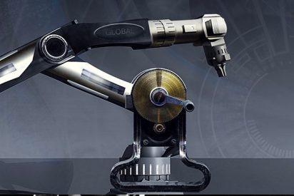 Inmortalidad: Los robots no atacan los puestos de trabajo pero a tu salario sí