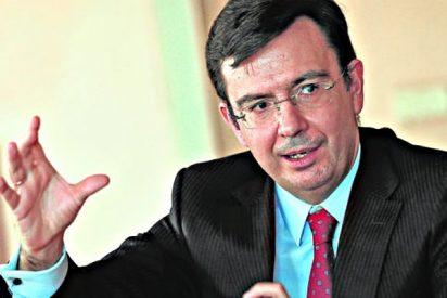 El Gobierno Rajoy aplicará desde 2019 la 'tasa Google' para financiar las pensiones españolas