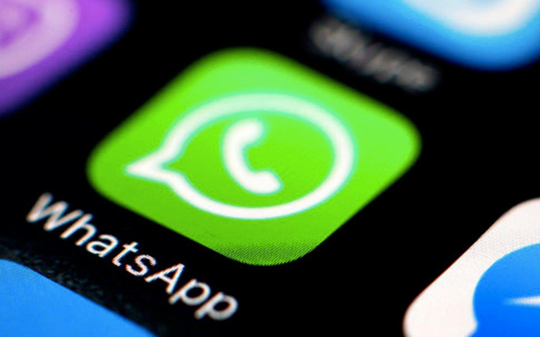 Las sorpresas que WhatsApp tiene preparadas