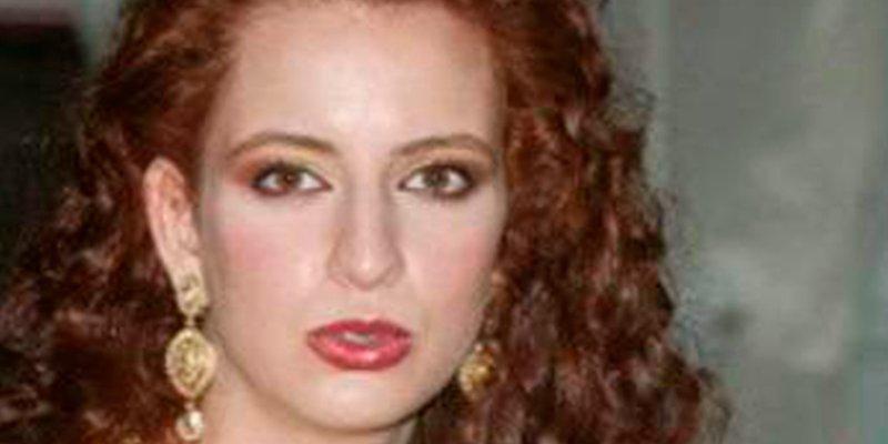 "Salma de Marruecos; la princesa ""castrada"""