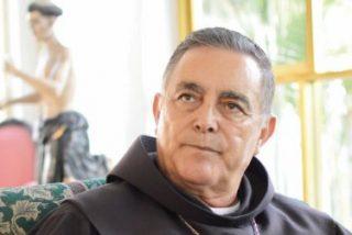 Los capos del narco mexicano prometieron al obispo de Guerrero no inmiscuirse en las elecciones