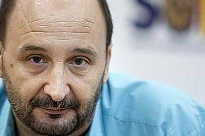 """El gruñido del histórico policía de la manada podemita: """"¡Fue una orgía promovida por ella!"""""""