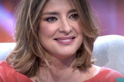 ¡Bombazo!: Sandra Barneda adelanta que Isa y Alberto Isla se casarán mañana por el rito garífuna