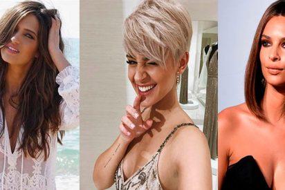 ¿Sabes quién es la 'influencer' que ha conseguido convertirse en la 'Modelo del año'?