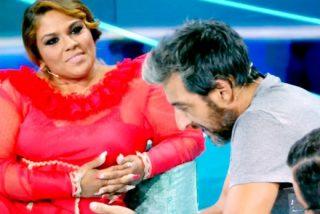 """Saray Montoya carga brutalmente contra Fernando: """"Has sido un racista y un dictador"""""""