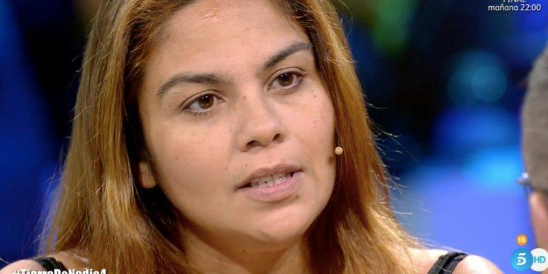 """Saray Montoya hundida: """"He llegado a unos límites a los que nadie debería llegar"""""""