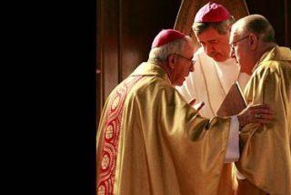 ¿Quién mintió al Papa Francisco?