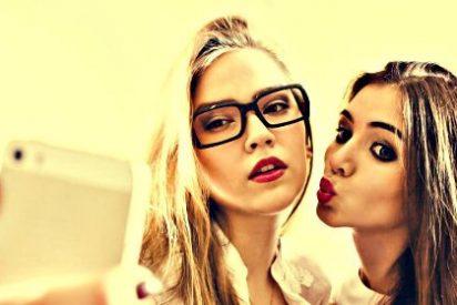 Trucos de maquillaje para salir perfecta en las fotos