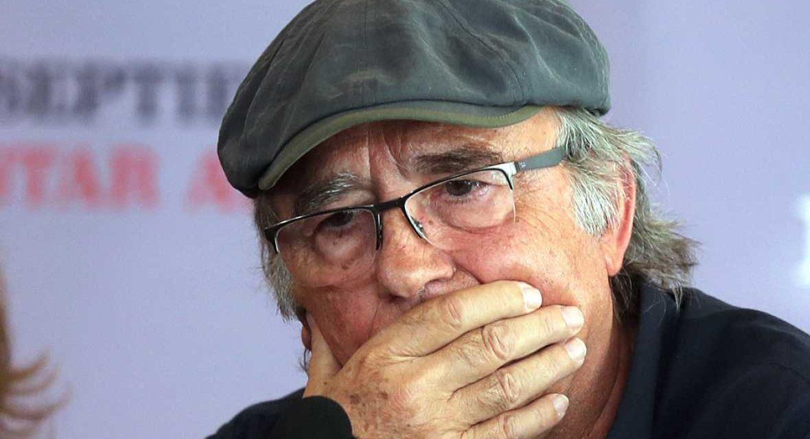 El pastizal que pagó Jordi Pujol a Serrat por no cantar 'La, la, la' en español