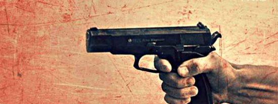 10 asesinatos brutales captados por las cámaras de TV