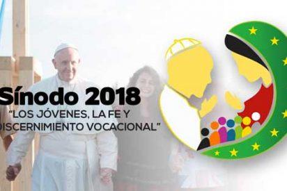 Blázquez, Omella y Escribano, elegidos para el Sínodo de Obispos