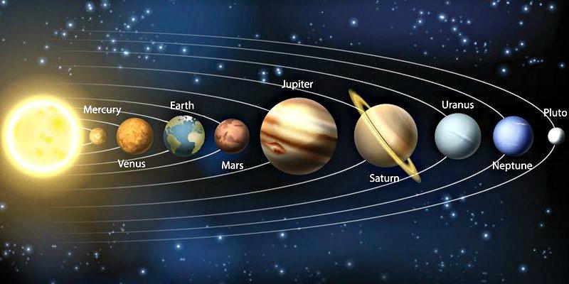 Universo: Se descubre una supertierra orbitando un minisol