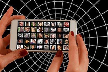Claves para alargar la vida de tu móvil