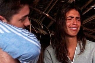 Alejandro Albalá rompe con Sofía Suescun de manera contundente