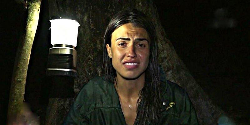 Así nos está manipulando Telecinco para que Sofía Suescun gane 'Supervivientes 2018'