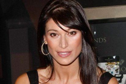 Sonia Ferrer rompe con su pareja tras más de dos años de relación