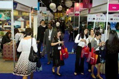 Tailandia Travel Mart Plus, el mayor evento B2B
