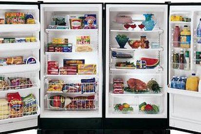 ¿Sabes cuándo caduca la comida descongelada?